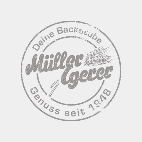 Logo Müller Egerer