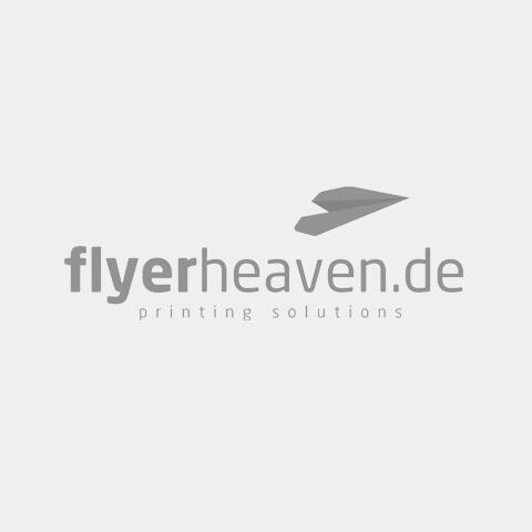 Flyerheaven